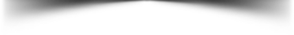 千代田热网课 |美术课,别掉队,名师教,重连贯,铺平路,上名校