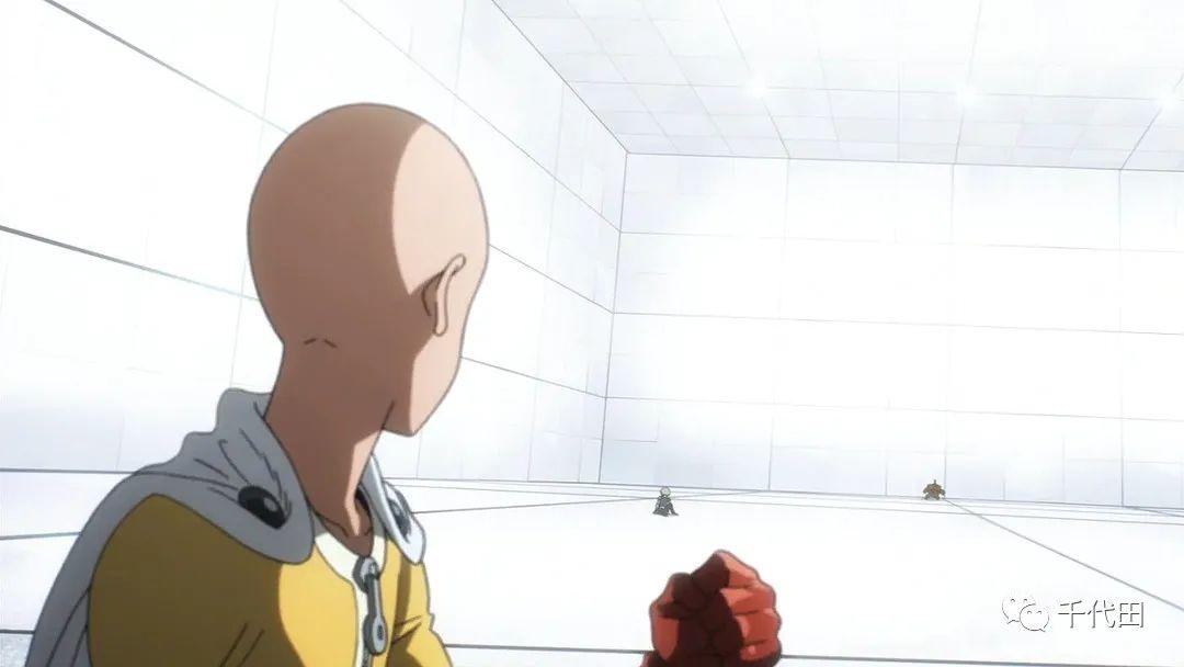千代田美术丨值得收藏的动画专业术语干货!第四弹~