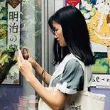 千代田美术丨合格速报+经验分享!美术专科生的逆袭