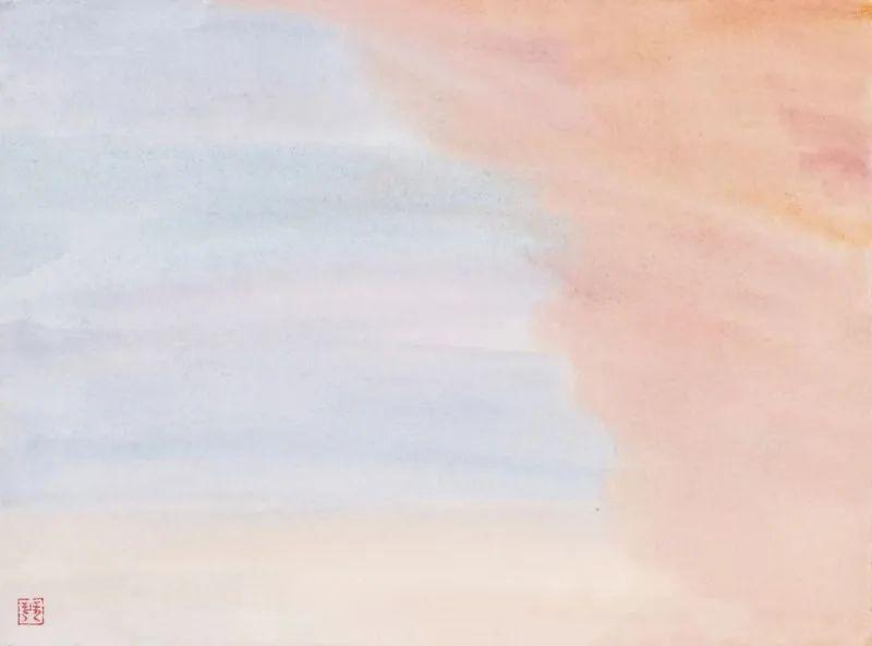千代田美术丨我学院金牌讲师作品赏析及最新艺术活动